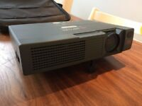 3M Portable Projector