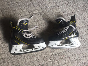 CCM SUPER TACKS (8.5D)
