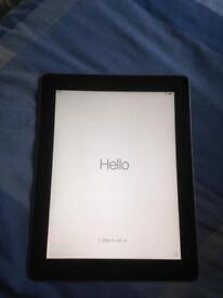 iPad 2 16gb Collection Only