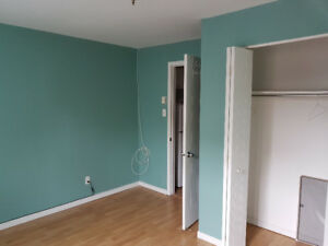 1 Bedroom apartment for rent in Hull near Portage