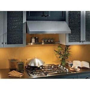 BROAN RANGE HOOD NEW IN BOX *** FIRE SALE PRICE !!!