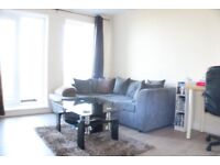 STRADFORD CENTRAL HOUSE 2 BED APARTMENT