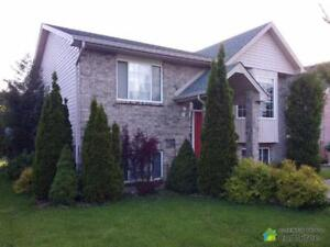 $265,000 - Raised Bungalow for sale in Dutton