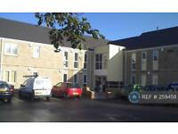 1 bedroom flat in Imperial Mews, Barnsley, S70 (1 bed)
