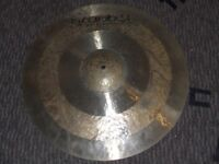 """22"""" Istanbul Agop Sultan Ride Cymbal"""