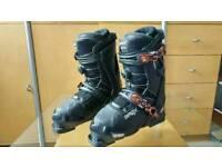 Apex MC2 Ski Boots (pair)