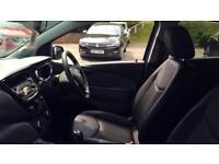 2017 Vauxhall Viva 1.0 SL 5dr Manual Petrol Hatchback