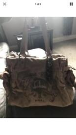 Juicy Couture bag And Purse