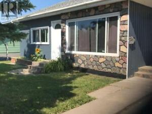 """MLS 168357 This 2 bedroom home is """"CUTE, COMFY and CLEAN""""...."""