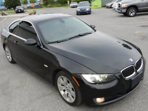 SAVE $500 !!BMW 328 COUPE SPORT PACKAGE AUTO  CALL NOW!