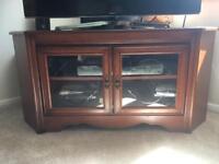 Sideboard & Corner TV Unit For Sale