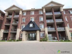 $349,900 - Condominium for sale in Guelph