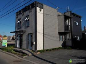 286 300$ - Duplex à vendre à Lachute
