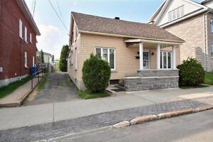 Maison - à vendre - Shawinigan - 15074853