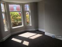 3 bedroom house in Hazel Road, Birkenhead, CH41 (3 bed)