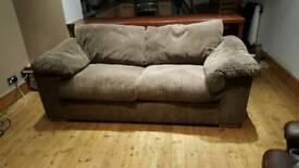 Sofa - very good conditiom