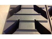 Fiamma Level Pro levelling ramps