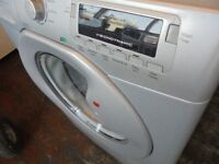 HOOVER 7 KG WASHING MA ,,,WARRANTY,,,, FREE DELIVERY