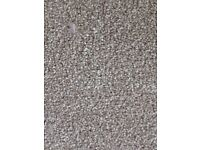 Extra Heavy Duty Domestic Carpet - 3 lots available from £15 each