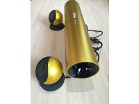 Edifier MP300 Plus Multimedia Speaker System