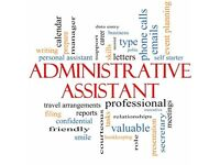 Freelance Virtual Administrator & Bookkeeper