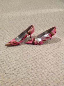 steve madden cute shoes