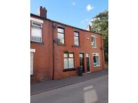 3 Bedroom House to Let, Farnworth, Bolton