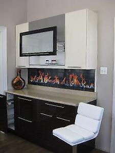 Kitchens from Manufacturer