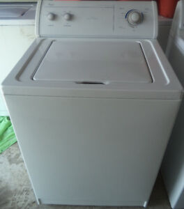 WHIRLPOOL TOP-LOAD WASHER FOR SALE! 160.00