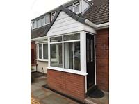 PD INSTALLATIONS UPVC WINDOWS AND DOORS
