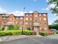 2 bedroom flat in John Silkin Lane, Deptford SE8