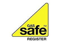 Combi boiler installation, Gas engineer, plumber, gas, boiler installed, gas safe, central heating,