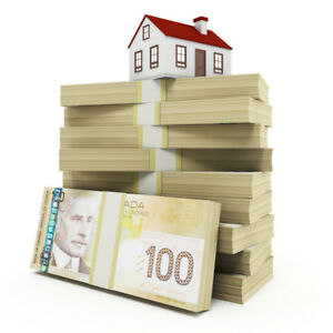 We buy houses in any condition for CASH!