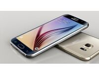 Samsung s6 swap for iPhone