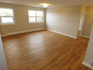 Pine Allard Properties  - waiting list only Apartment for Rent