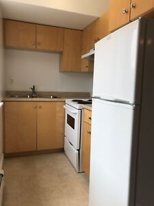 Ideal for Students- Bachelor Apartment Available