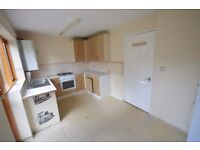 3 Bedroom house to rent on Ching Way, Chingford, DSS with Guarantor welcome