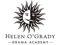 Drama School Franchise: BUSINESS FOR SALE