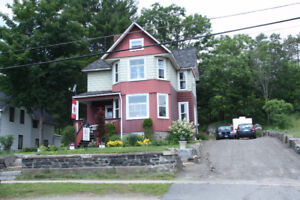 Parry Sound Home for Sale
