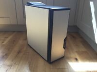 Computer case / pc tower Antec P180