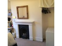 3 Large Rooms Available in Friendly Flatshare