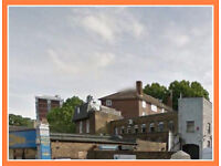Serviced Offices in * St John's Wood-NW8 * Office Space To Rent