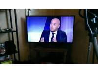 "LG 42"" Smart TV full HD built in WiFi.Freeview"