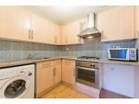 Amazing 1 bed flat in West Norwood. Furnished