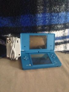 Dsi 75 or best offer