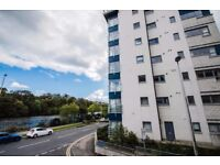 AM AND PM ARE PLEASED TO OFFER FOR LEASE THIS MODERN APARTMENT-POLMUIR ROAD-ABERDEEN-REF: P2112