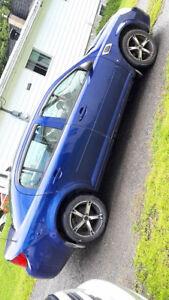 2006 Chevrolet Cobalt ls Autre