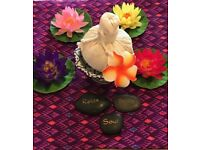 Well come to Thai Massage by Grace