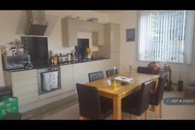 2 bedroom flat in Leben Court, Sutton, SM1 (2 bed)