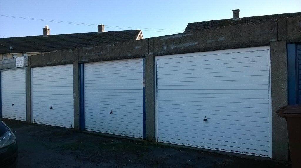 en garage rent for cantabria santander garages to spainhouses in foto net